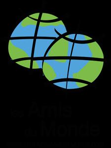 logo amis du monde-2